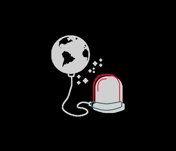 Header VoIP Alarmanlage