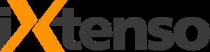 Logo iXtenso.com