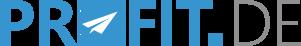 Logo Profit.de
